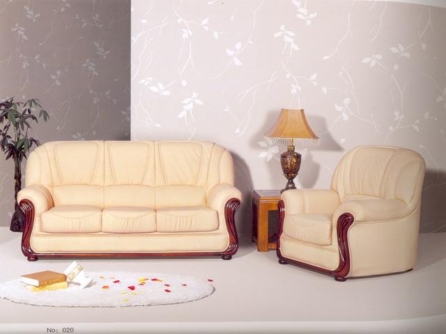 Контакты. Покупателям. Кожаные кресла из Белоруссии. Вакансии. Наш коллектив